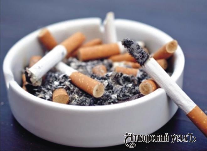 Частицы сигаретного дыма, что остаются навещах, небезопасны для здоровья— Ученые