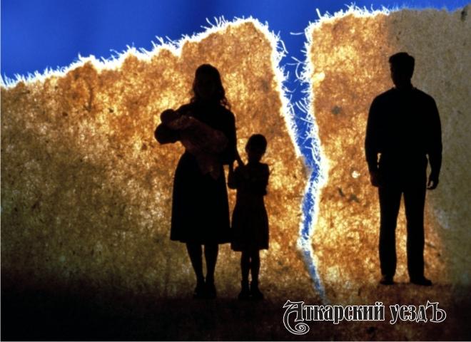 Социологи вычислили месяцы, накоторые приходится больше всего разводов