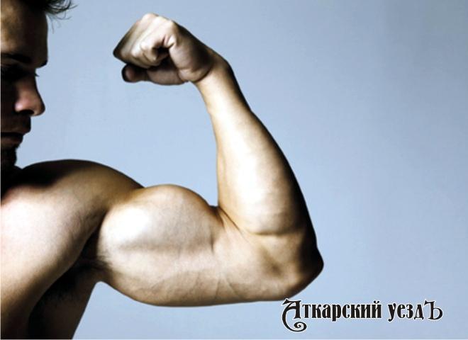 Ученые узнали, как поменялась мужская сила за30 лет