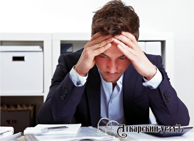 Стрессы могут провоцировать образование камней впочках— Ученые