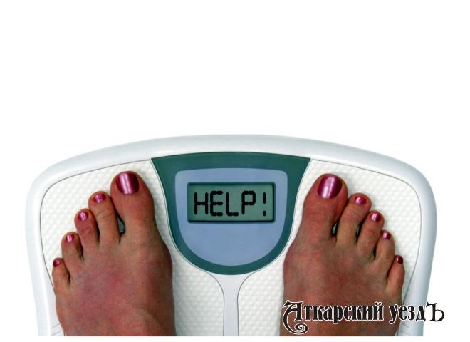 Плохое образование инизкий заработок провоцируют ожирение— Ученые
