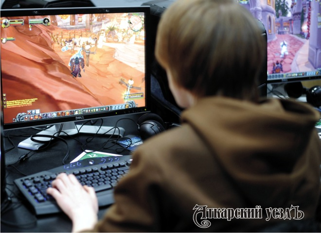 Ученые: компьютерные игры делают лучше память