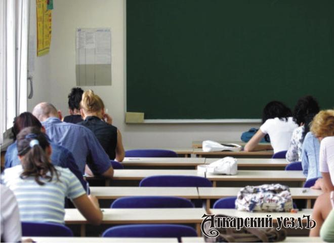 Дефект образование также плохо влияет начеловека, как икурение— Ученые
