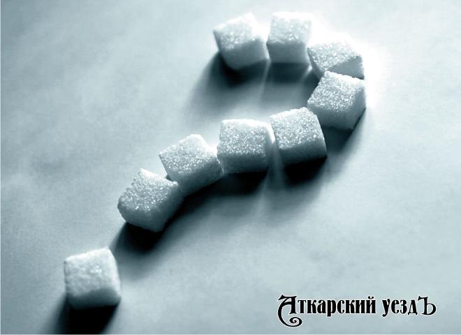 Сладкий заговор: ученые полвека скрывают, что сахар убивает человечество