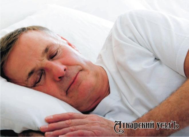 Ученые: сон неменее 9 часов может угрожать здоровью человека