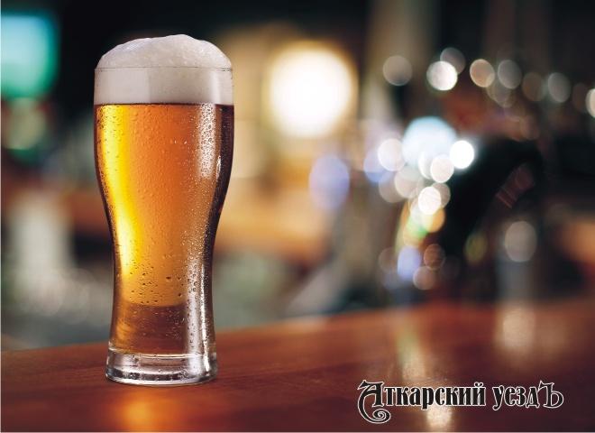 Всего один бокал пива всутки понижает риск инсульта— Ученые