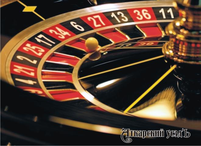 Ученые выявили сходство вработе мозга азартных игроков инаркоманов