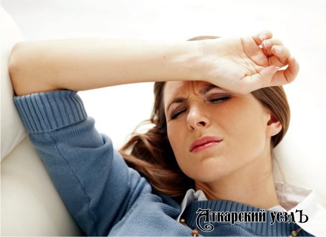 Женщины испытывают боль чаще мужчин. Мнение ученых