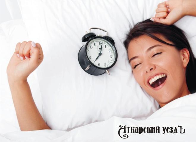 Дополнительный час сна позитивно сказывается наросте заработной платы