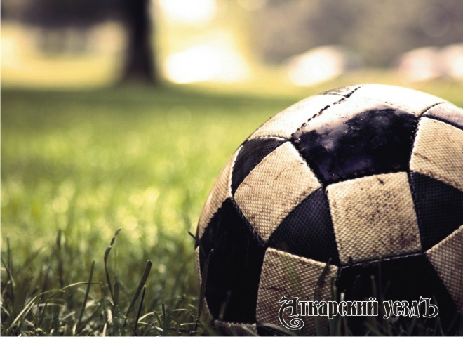 Ученые: Игра вфутбол понижает  артериальное давление