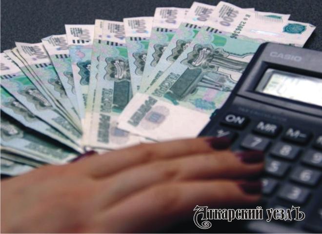 Мужчины либо женщины: Росстат узнал, кто зарабатывает больше денежных средств