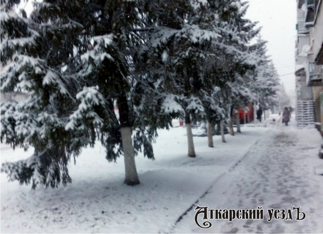 Прохладно, пасмурно исухо: синоптики поведали, какими станут выходные вВоронежской области