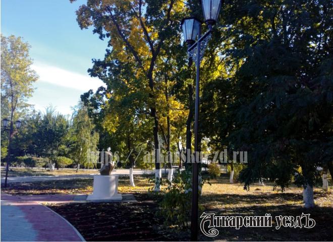 Потепление до +17ºС ожидает Алтайский край всередине октября