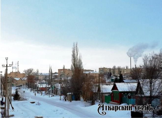 Погода в кустовое белгородская область