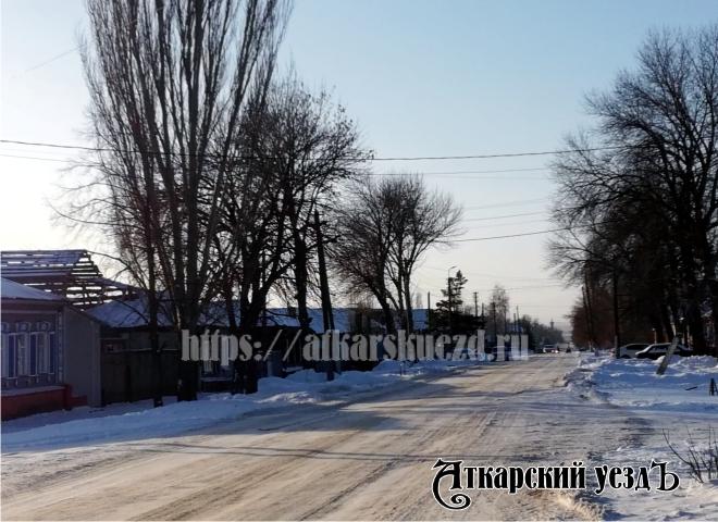МЧС предупредило ометели в российской столице  30января
