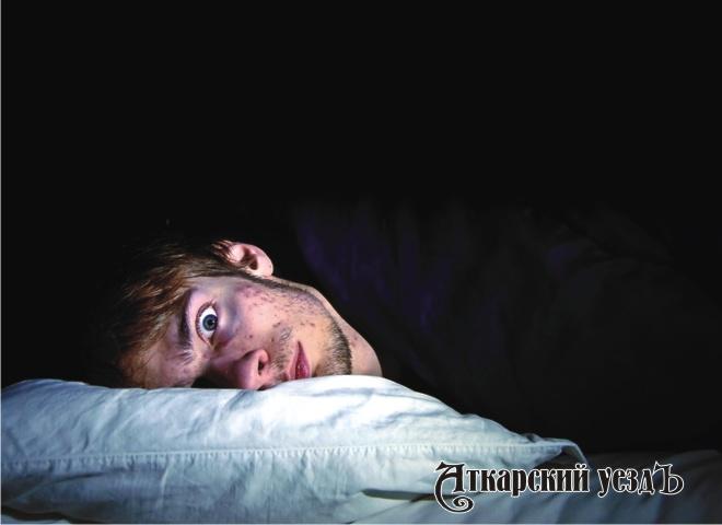 Ученые отыскали способ засыпать вовремя