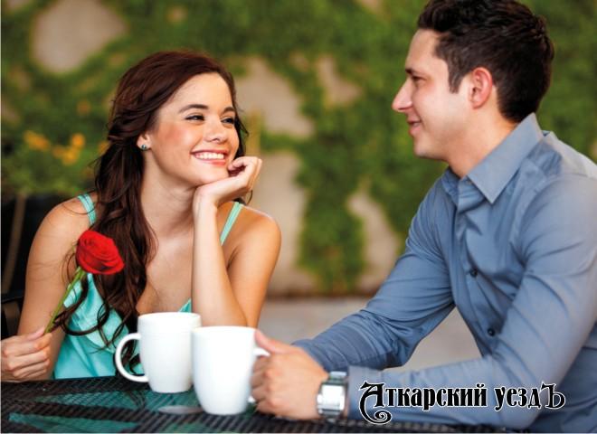 Ученые поведали, как опознать влюбленного мужчину поголосу
