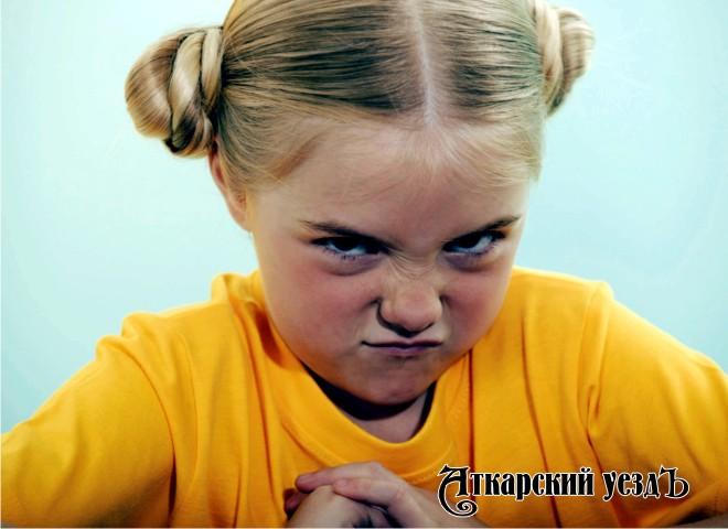 Ученые доказали, что дети нехуже взрослых разбираются впроблемах морали