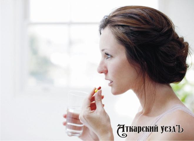 Таблетки-пустышки помогают даже тем, кто знает обихбесполезности— Ученые