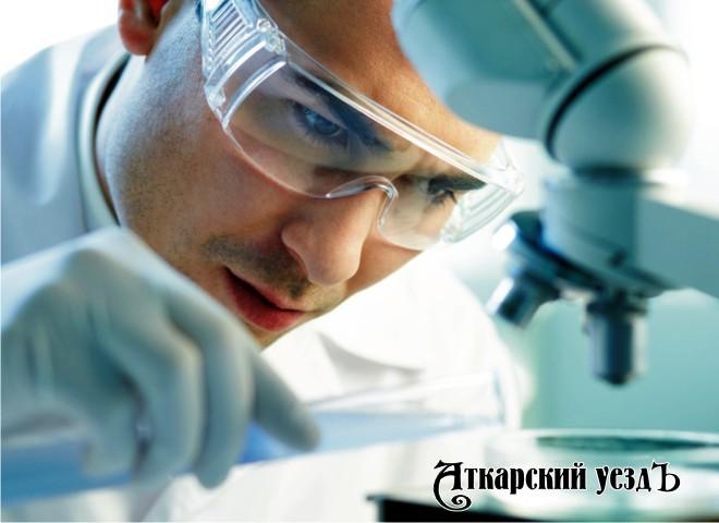 http://atkarskuezd.ru/images/plg_jdvthumbs/thumb356-uchenye-sozdali-59d3119083e39b97991919ac79d209cc.jpg