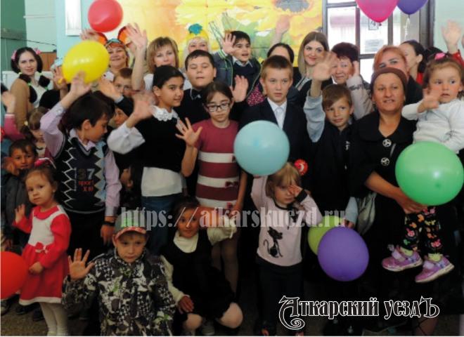 Дагестанцев приглашают присоединиться коВсероссийской акции «Ячасть единения»
