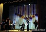В Аткарске завершился конкурс ЮТА-2014 (+фоторепортаж)