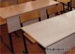 Два класса в аткарской школе закрыли на карантин по ОРВИ
