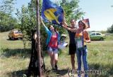 9-й чемпионат Аткарского МР по рыбной ловле выявил лучших спортсменов. Фоторепортаж