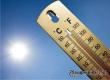 Жаркая погода увеличивает смертность, доказали ученые