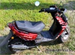 На аткарских дорогах пройдет операция «Мотоцикл, скутер»