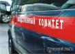 Под Калининском сельчанин разбил авто родни и попытался изнасиловать мать-пенсионерку