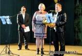 Аткарская школа № 6 отметила 40-летний юбилей. Фоторепортаж