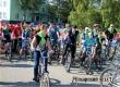 Прогулки на велосипеде уменьшают риск заболевания диабетом