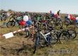 Велопробег-2016 в Аткарске пройдет по прежнему маршруту