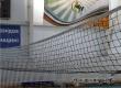 В Аткарске пройдет открытое Первенство области по волейболу среди девушек
