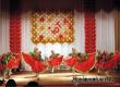 В Аткарске в 24-й раз стартует творческий конкурс ЮТА