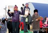 Аткарская лыжня – 2015: в районе прошли самые массовые соревнования зимы