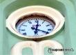 Стрелки часов на аткарском вокзале будут показывать московское время