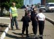 В Аткарске стартовала традиционная акция «Внимание, дети!»
