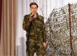 В Аткарске пройдет второй музыкальный фестиваль «Афганский ветер»
