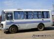 С сегодняшнего дня меняется график движения автобусов на Барановку