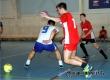 29 января начнется розыгрыш Открытого чемпионата Аткарска по мини-футболу