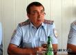 156 преступников привлечено к ответственности в Аткарском районе в 2016 году