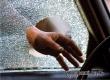 24-летний аткарчанин в Саратове украл из Honda антирадар и видеорегистратор