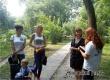 Активисты в ходе соцопроса узнали о волнующих аткарскую молодежь проблемах