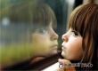 Алкоголизм родителей пагубно влияет на здоровье и поведение их детей