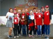 Аткарские ребята стали призерами исторического квеста «Битва за Кавказ»