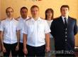 Аткарские следователи 25 июля отметят профессиональный праздник