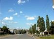 Автоинспекторы будут пять дней ловить лихачей в Аткарске