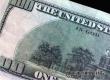 Центробанк: приток валюты в Россию резко сократился